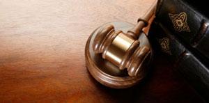 avocat alcool au volant 25 ans d 39 exp rience avocat vous d fend pour votre cause de conduite en. Black Bedroom Furniture Sets. Home Design Ideas