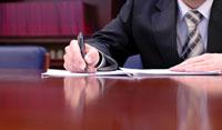délais déraisonnables facultés affaiblies avocat Montréal Laval